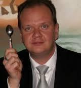 Harri Huuskonen