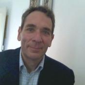Jacques Labrosse