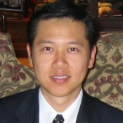 William Wong, Ph.D
