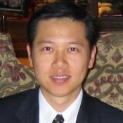 William Wong, Ph.D