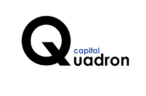 Quadron Capital